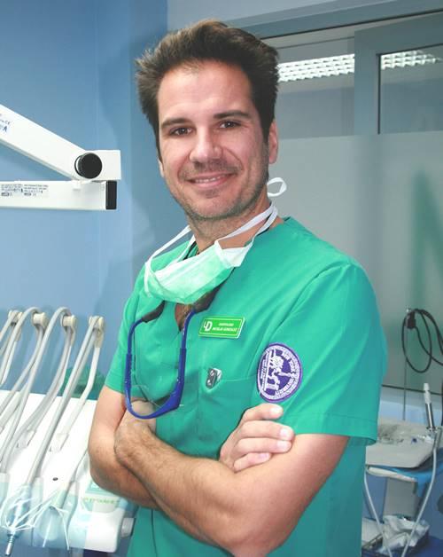 Nicolas-González